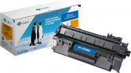 Картридж G&G CF280A для HP LJ M425dn, M425dw, M401 black