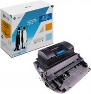 Картридж G&G CF281X для HP LJ M630z, M605n, M606dn, M606x black