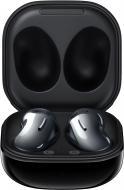Навушники Samsung Galaxy Buds Live black (SM-R180NZKASEK)