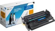 Картридж G&G CF226X для HP LJ Pro M402d, M402dn, M402n, M426dw, M426fdn, M426fdw black