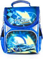 Рюкзак шкільний Cool For School каркасний Hi Speed 701CF86176
