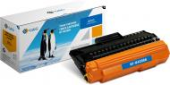 Картридж G&G D4200A для Samsung SCX-4200, 4220 black