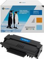 Картридж G&G 106R01378 для Xerox Phaser 3100 black