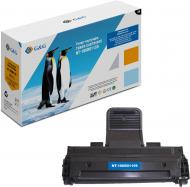 Картридж G&G 106R01159 для Xerox Phaser 3117, 3122, 3124, 3125 black