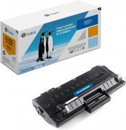Картридж G&G 013R00625 для Xerox WorkCentre 3119 black
