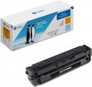 Картридж G&G CF400X для HP CLJ M252, M277 black