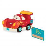 Машинка Battat Забавный автопарк Гоночная машинка (BX1496Z)