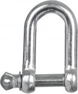 Скоба такелажна 12 мм DIN 82101
