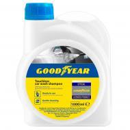 Автошампунь для безконтактного миття Goodyear GY000802 1000 мл