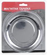 Тарілка для дрібних деталей магнітна 150 мм XF1004