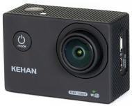 Екшн-камера KEHAN ESR311 black