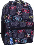 Рюкзак молодіжний Bagland Сублімація 403, Frost, 5406640