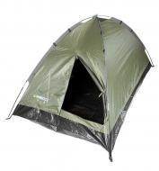Палатка Pinnacle Dome 2P