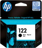 Картридж HP 122 CH561HE black