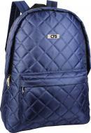 Рюкзак Cool For School 38x24x15 см CF86452