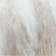Плитка Атем Cremona W 60x60