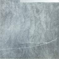 Плитка Атем Selanga GR 60x60