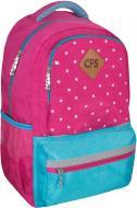 Рюкзак Cool For School 44×29×21 см CF86366