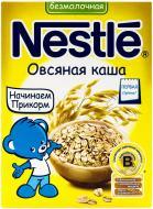 Каша безмолочная Nestle овсяная 4606272031122 200 г