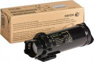 Тонер-картридж Xerox black 106R03488