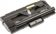 Картридж PowerPlant Samsung SCX-4300 (MLT-D109S) чорний