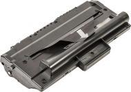 Картридж PowerPlant Samsung 4200/4220 (SCX-D4200A/ELS) чорний