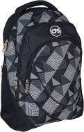 Рюкзак Cool For School 45х33х16 см CF86495