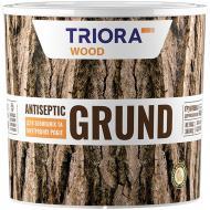 Грунтовка Triora деревозащитная безцветный 0,75 л