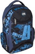 Рюкзак Cool For School 47х34х15 см CF86499