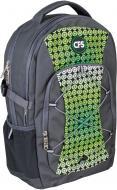 Рюкзак Cool For School 46х36х16 см CF86504