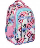 Рюкзак Cool For School 46х23х28 см CF86589