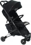 Коляска прогулочная Bene Baby D200 черная