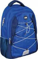 Рюкзак Cool For School 42x29x13 см CF86299