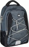 Рюкзак Cool For School 42x29x13 см CF86300