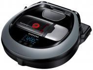Робот-пилосос Samsung VR10M7030WG/EV grey