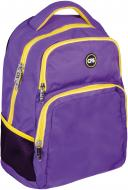 Рюкзак Cool For School 41x29x16 см CF86319