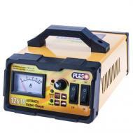Зарядний пристрій PULSO BC-12610