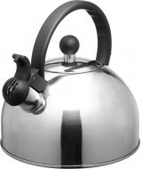 Чайник Сlassic 3 л S-B1612