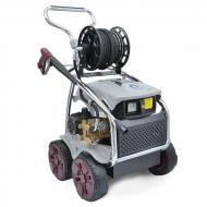 Мийка IDROBASE високого тиску Transformer 380В 31561