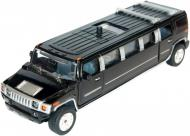 Модель Технопарк Лимузин Хаммер (SL-971WN)