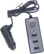 Зарядний пристрій C-4416 USB