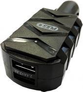 Зарядний пристрій 4803H 2 х USB