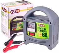 Зарядний пристрій BC-20860