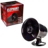 Сирена Elephant СА-90625 (40/50)