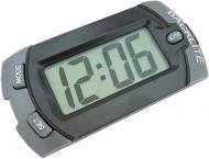 Годинник електронний автомобільний 61784