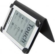 Чохол PocketBook (VLPB-TB623BL1) для 6