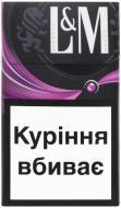 купить сигареты лм с кнопкой