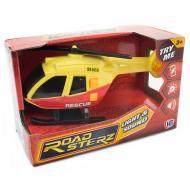 Мини вертолет Teamsterz Roadsterz (1416560)