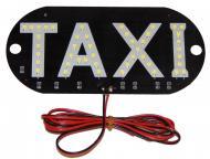 LED-табличка Zaryad TAXI (40739828)