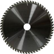 Пиляльний диск Hitachi 235x30x1.6 Z60 752458
